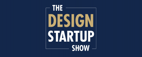 Podcast 23: The Greatest Mistake You Should Avoid To Grow A Design Business